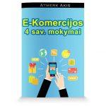e-komercijos-mokymai-elektronine-parduotuve