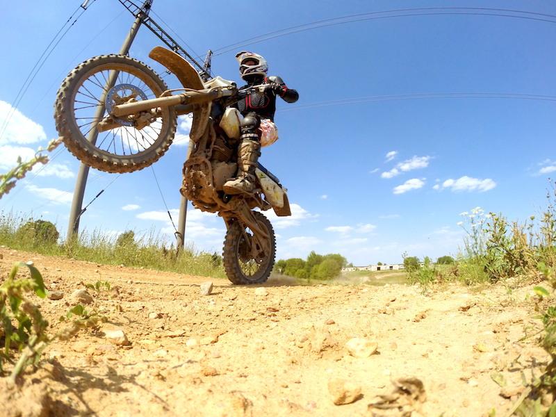 pasivazinejimas motociklu moto pramoga