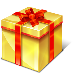 Golden-gift-box-icon-1105181438
