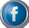 facebook kontaktai