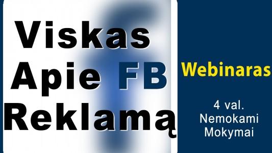 facebook-reklama-kaip-reklamuotis-facebook-reklamoje-facebook-advertising