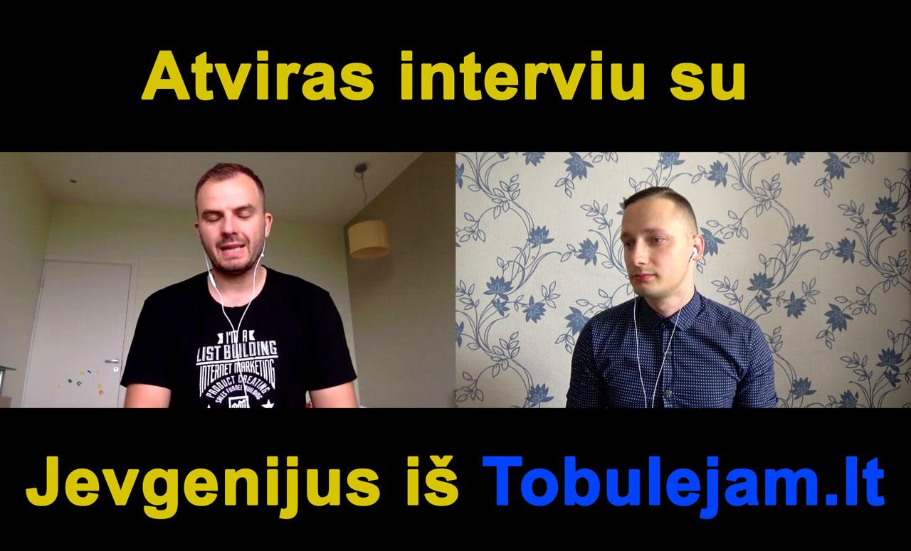 jevgenijus-tobulejimo-klubas-tobulejamlt