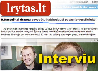 lietuvos-rytas-interviu-ramunas-karpuska-atmerk-akis-straipsnis