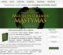 milionieriaus-mastymas-puslapis