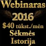 mokamas-webinaras-2016
