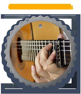 p-4-gitarosp