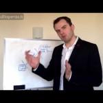 pardavimu-ekspertas-kaip-parduoti-save11
