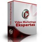 video-marketingo-ekspertas-box