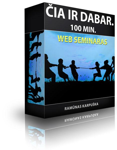 web-seminaras-cia-ir-dabar